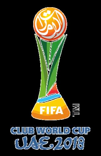 ficheiro2018 fifa club world cuppng � wikip233dia a
