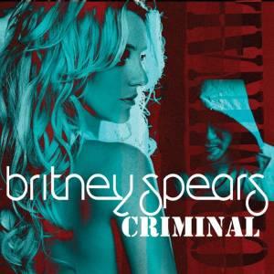 Ficheiro:BritneySpears-Criminal.jpg
