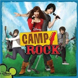 Demi Lovato e Joe Jonas cantano Gotta Find You da Camp ...