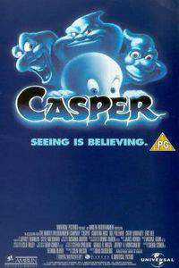 casper filme � wikip233dia a enciclop233dia livre