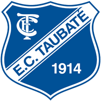 Ficheiro:Esporte Clube Taubaté.png