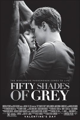 Fifty Shades of Grey (filme)