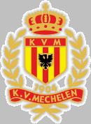 KV Mechelen.png