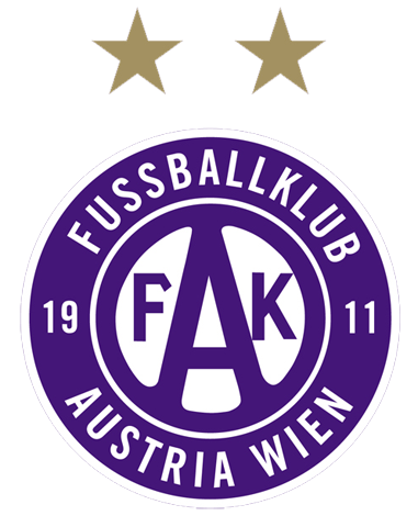397993b2a6e72 Fußballklub Austria Wien – Wikipédia
