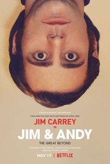 Ficheiro:Jim & Andy.png – Wikipédia, a enciclopédia livre