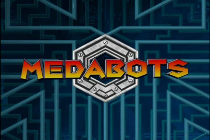 http://upload.wikimedia.org/wikipedia/pt/f/f7/Medabots_logo.JPG