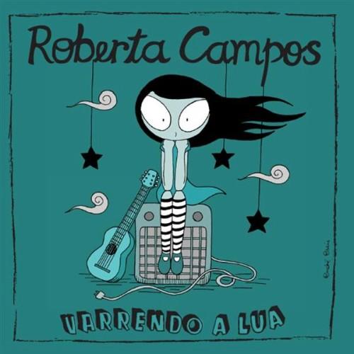JANEIRO MP3 BAIXAR DE MUSICA PALCO A CAMPOS JANEIRO ROBERTA