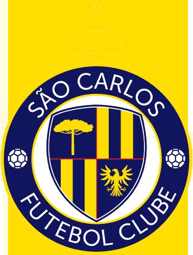São Carlos Futebol Clube – Wikipédia f4689b7806414