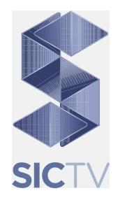 SIC TV Logo