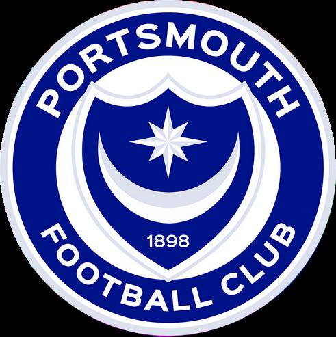 Portsmouth Football Club Wikipedia A Enciclopedia Livre