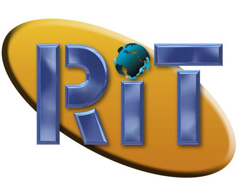 rede internacional de televis u00e3o wikip u00e9dia  a spike tv logo wikia global tv logo wikia