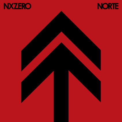 """Compre o CD """"Norte"""""""
