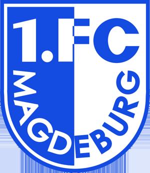 www.fc-magdeburg