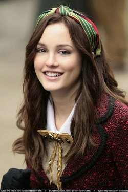 Best Gossip Girl Fashion Episodes