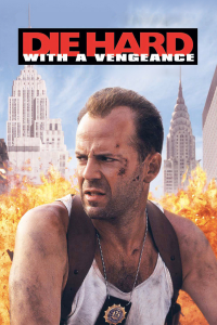 Die Hard With A Vengeance Wikip 233 Dia A Enciclop 233 Dia Livre