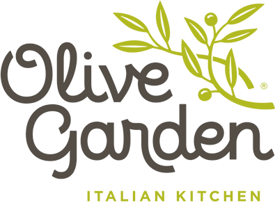 Olive garden wikip dia a enciclop dia livre - Olive garden locations in florida ...