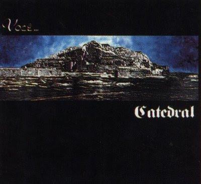 Ficheiro:Você - Catedral - 1988.JPG