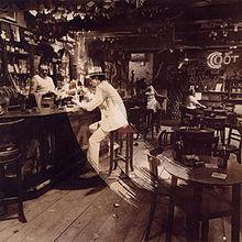 Led Zeppelin In Through The Out Door : in through the out door wikip dia a enciclop dia livre ~ Russianpoet.info Haus und Dekorationen