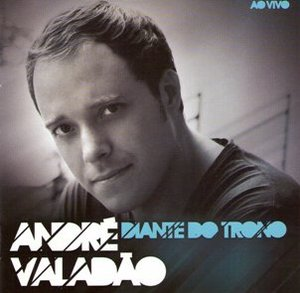 cd andre valadao classicos 2007