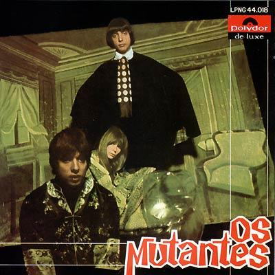 Os_Mutantes.jpg