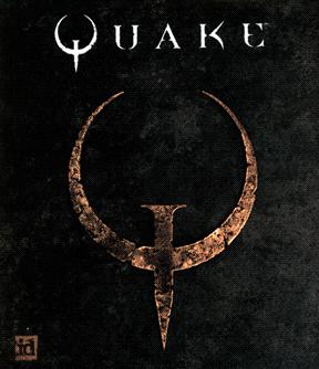 Quake – Wikipédia, a enciclopédia livre Quake Vore