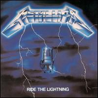 Ride the Lightning.jpg