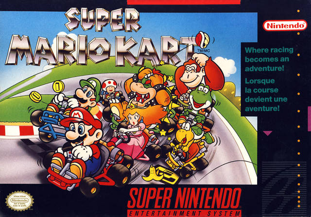 Super_Mario_Kart_front.jpg