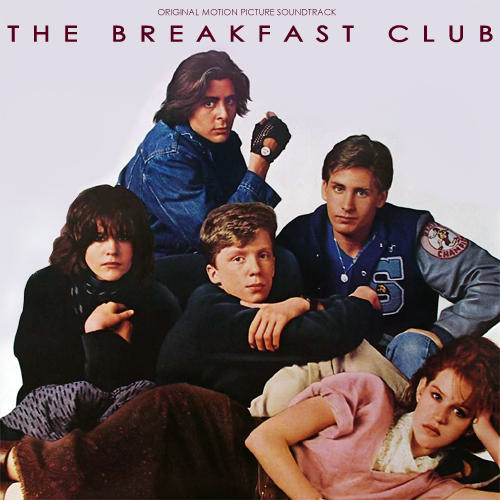 the breakfast club essay at the end Plot summary 05/15/2014 0 comments he signs the essay the breakfast club sincerely yours, the breakfast club add comment author.