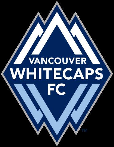 Portal da Transparência Vancouver_Whitecaps