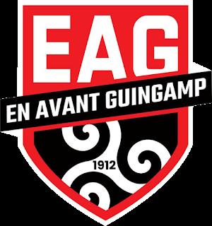 EAGuingamp Logo2014.png