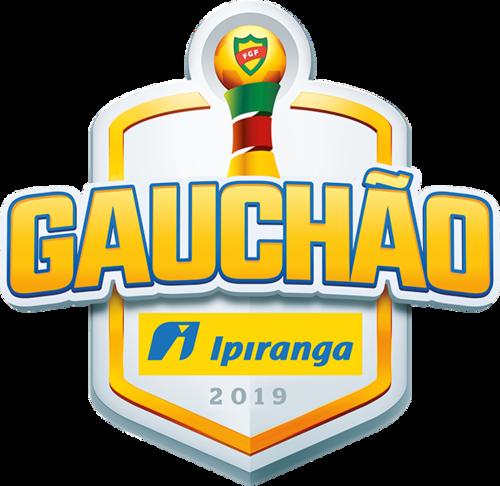 Campeonato Gaucho De Futebol De 2019 Serie A Wikipedia A