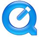 Logo QuickTime-pt.PNG