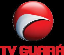 TV Guará Logo