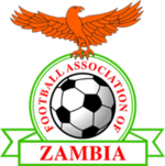 Football Association of Zambia.png