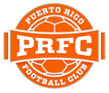Puerto Rico FC.png