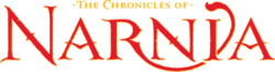 The Chronicles of Narnia logo.png