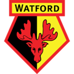 Assistir jogos do Watford Football Club ao vivo