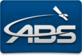 ABS-Logo.png