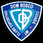 Assistir jogos do Clube Esportivo Dom Bosco ao vivo