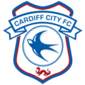 Escudo do Cardiff City