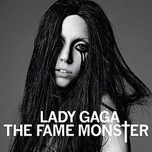 220px-The_Fame_Monster.jpg