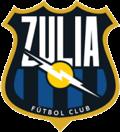 ZuliaFC.png