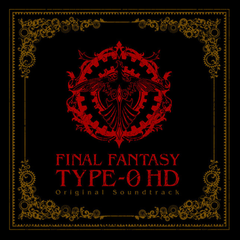 FF Type-0 HD Trilha sonora.png