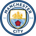 Manchester City Football Club.png