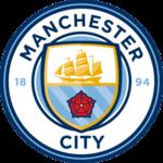 Assistir jogos do Manchester City Football Club ao vivo