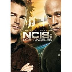 NCIS Los Angeles Season 3.jpg