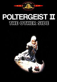 200px-Poltergeist_II_The_Other_Side.jpg