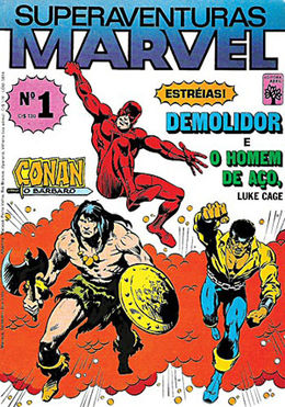 Superaventuras Marvel 01 (1982).jpeg