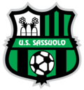USSassuo logo2014.png