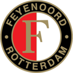 Assistir jogos do Feyenoord Rotterdam ao vivo